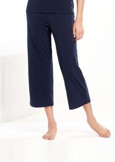 Nautica Capri Pajama Pants
