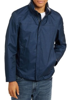 Nautica Classic-Fit Levy Bomber Jacket