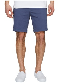 Nautica Classic Fit Stretch Deck Shorts