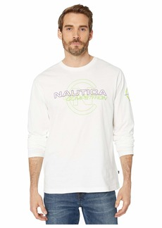 Nautica Competition T-Shirt