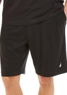 Nautica Knit Pajama Shorts