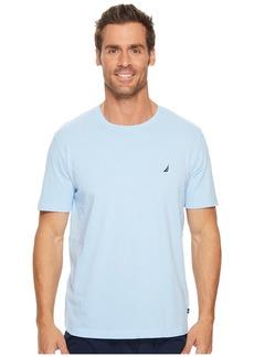 Nautica Knit Sleep T-Shirt