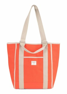 Nautica Let's Get Kracken Novelty Tote
