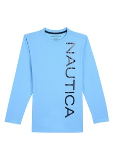 Nautica Liam Graphic T-Shirt