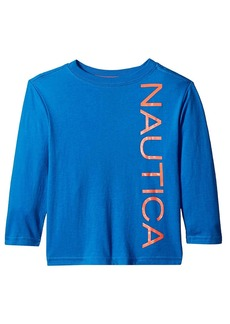 Nautica Liam Graphic T-Shirt