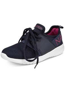 Nautica Little & Big Girls Athletic Kappil Sneakers