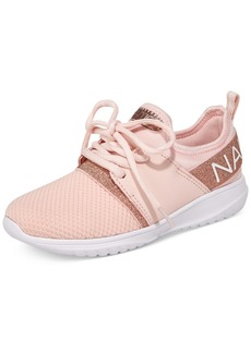 Nautica Little & Big Girls Athletic Kappil Sneakers