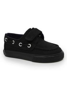 Nautica Big Boys Lace Up Sneaker