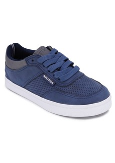 Nautica Little Boy Lace Up Casual Sneakers
