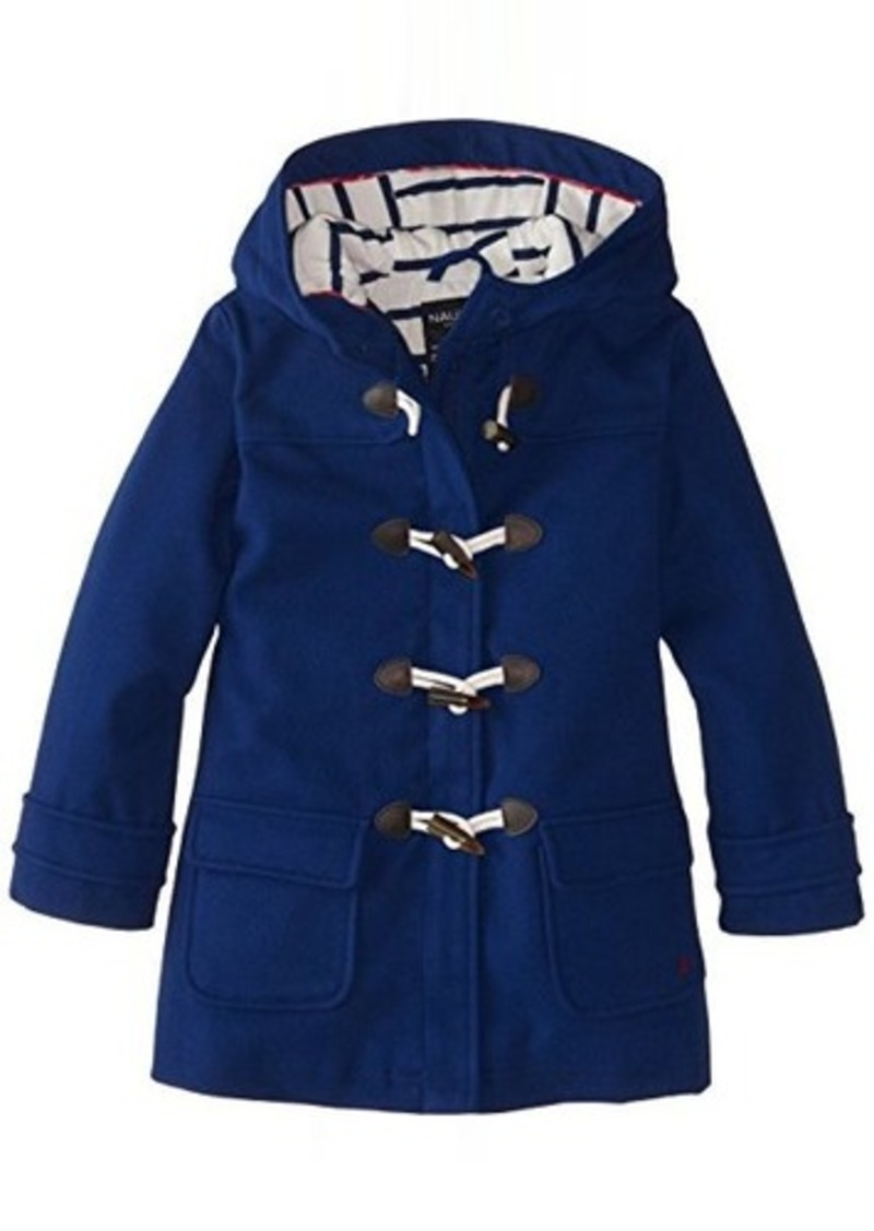 Free shipping on little girls' jackets, outerwear & coats at r0nd.tk Shop peacoats, denim jackets, vests & raincoats. Free shipping & returns.
