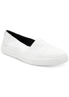 Nautica Women's Long Bay Flats Women's Shoes