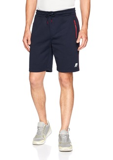 Nautica Men's Active Fit Terry Short