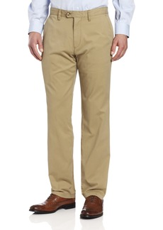 Nautica Men's Beacon Pant  34x34