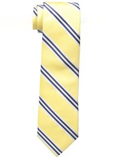 Nautica Men's Bilge Stripe Tie