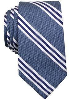 Nautica Men's Bilge Striped Tie