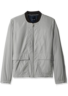 Nautica Men's Bomber Jacket  M