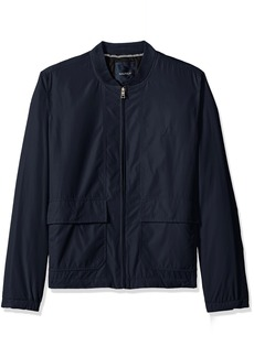 Nautica Men's Bomber Jacket  XXL