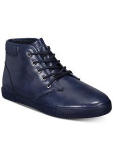 Nautica Men's Breakwater Lace-Up Sneakers Men's Shoes