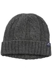 Nautica Men's Cable Hat