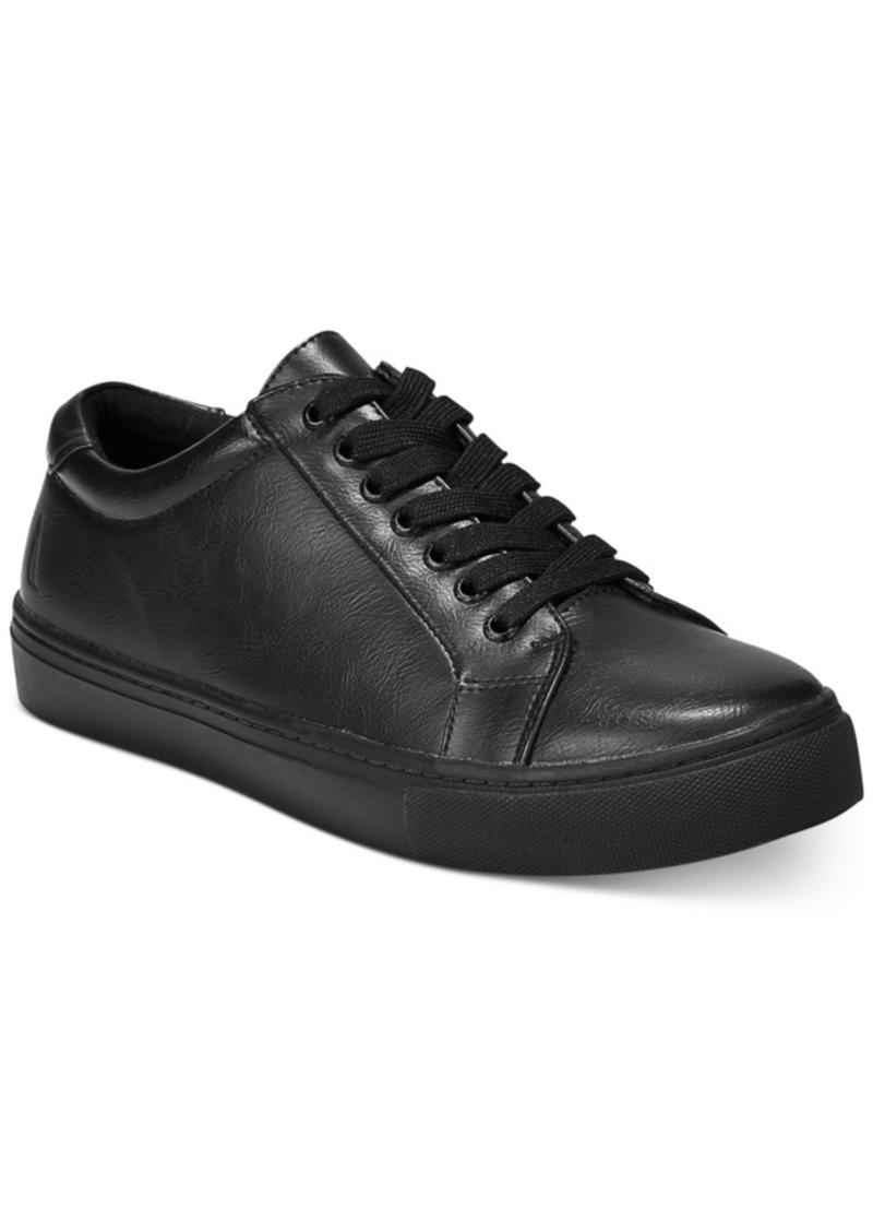 Nautica Men's Casual Sneakers Men's Shoes