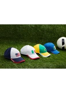 Nautica Men's Country Baseball Cap, Created for Macy's