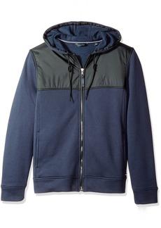 Nautica Men's Full-Zip Hoodie  XL