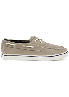 Nautica Men's Galley Boat Shoes Men's Shoes