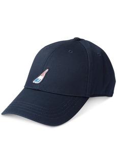 Nautica Men's J Class Baseball Hat, Created for Macy's
