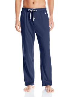 Nautica Men's Knit Sleep Pant