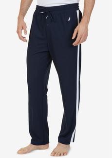 Nautica Men's Moisture Reducing Pajama Pants