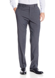 Nautica Men's Performance Wool Suit Separate Pant  30x32