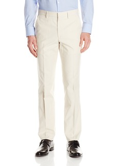 Nautica Men's Pin Cord Suit Separate Pant