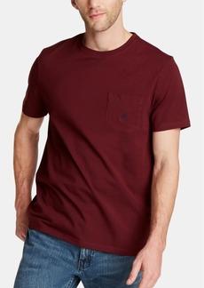 Nautica Men's Pocket T-Shirt