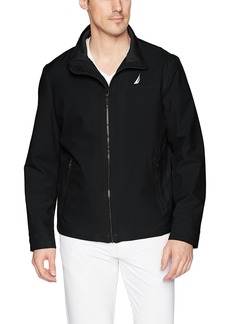 Nautica Men's Lightweight Stretch Golf Jacket  XL