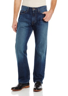 Nautica Men's Relaxed-Fit Jean  36x34