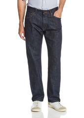 Nautica Men's Relxed Fit  Jean  34X34