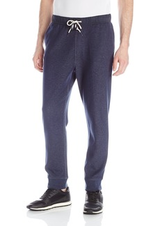 Nautica Men's Slim Fit Jogger Pant