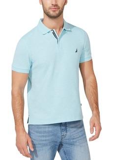Nautica Men's Slim-Fit Polo Shirt