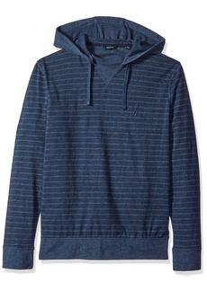 Nautica Men's Slim Fit Pullover Hoodie  XXL