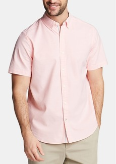 Nautica Men's Stretch Oxford Shirt