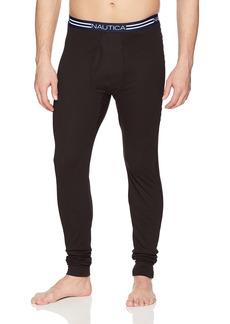 Nautica Men's Underwear Long John  XL