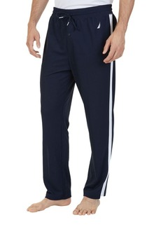 Nautica Moisture Reducing Pajama Pants