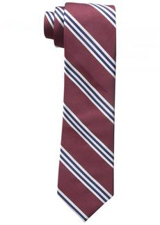 Nautica (NAV5C) Men's Bilge Stripe Tie