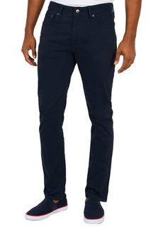 Nautica Slim-Fit Pants