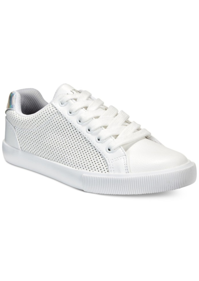 Nautica Shoes Price