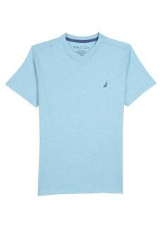 Nautica Strait V-Neck T-Shirt