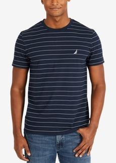 Nautica Striped T-Shirt
