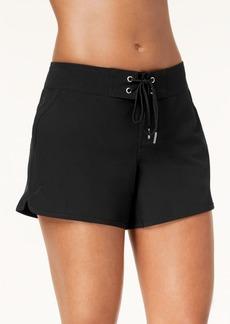 Nautica Swim Shorts Women's Swimsuit
