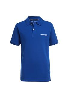 Nautica Theo Deck Shirt
