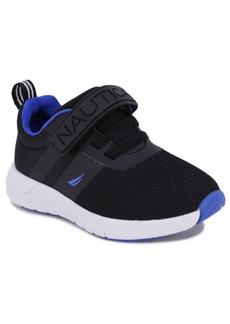Nautica Little Boys Towhee 2 Saga Sneaker